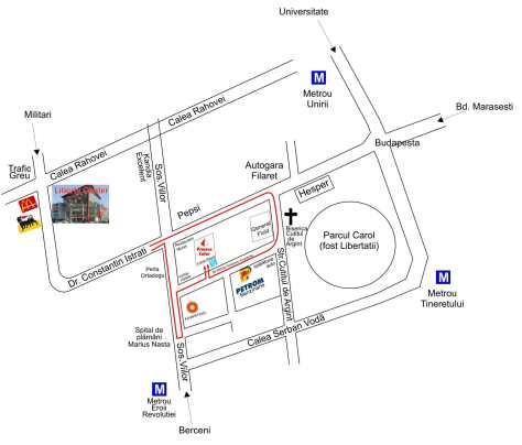 Harta-PssC-modificata-oct-2015