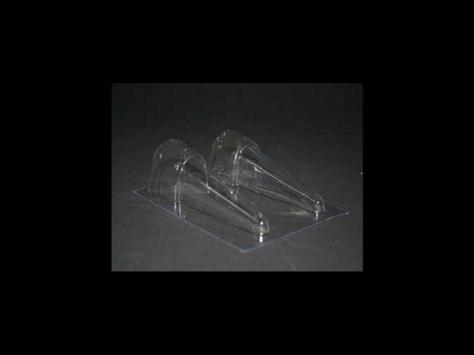 blister-plastic-pentru-conuri-filtre-551-1