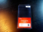 cutii-plastic-euroholder-accesorii-sanitare-958-1